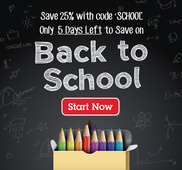 back_to_school_Last_Chance
