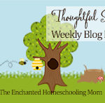 Blog Hops & Linkies