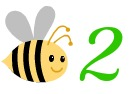 Thoughtful-Spot-Bees-1-