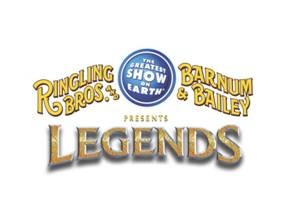Ringling-Brothers-Legends