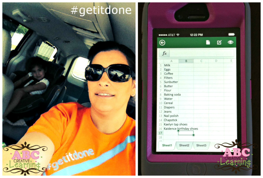 GetItDone Day Microsoft Office365