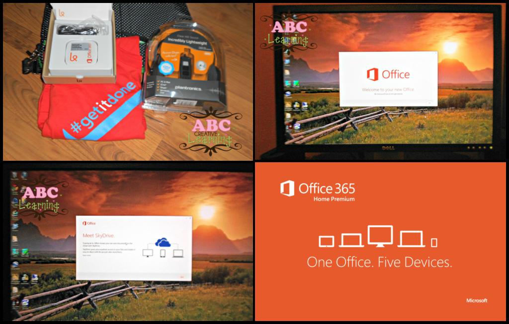 Office 365 Home Premium