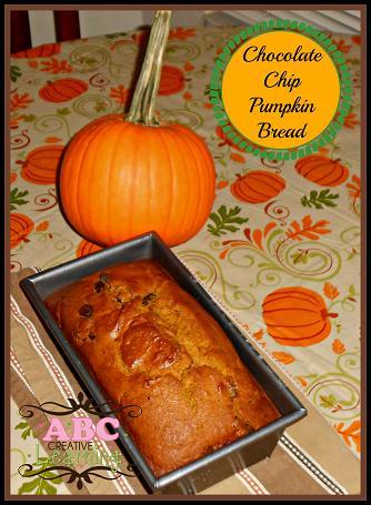 Chocolate-Chip-Pumpkin-Bread-Allergy-Safe