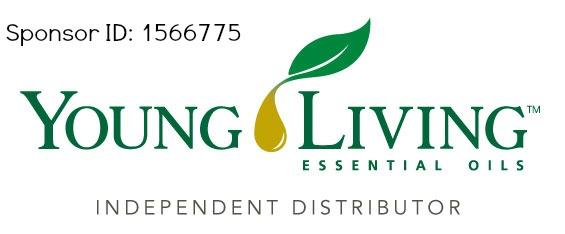 YL Distributor Logo