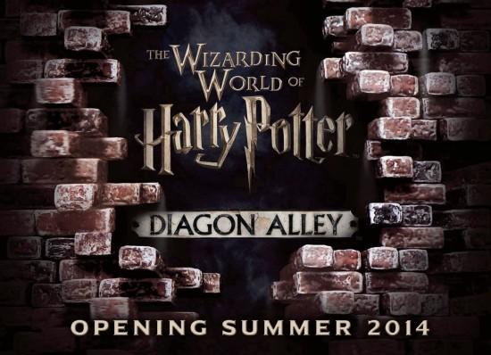 harry-potter-diagon-alley-universal-orlando