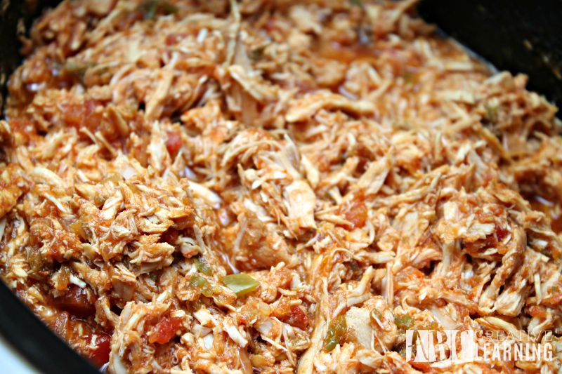The Best Shredded Chicken Crock Pot) Recipe - Food.com