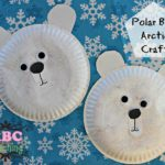 Polar Bear Arctic Craft