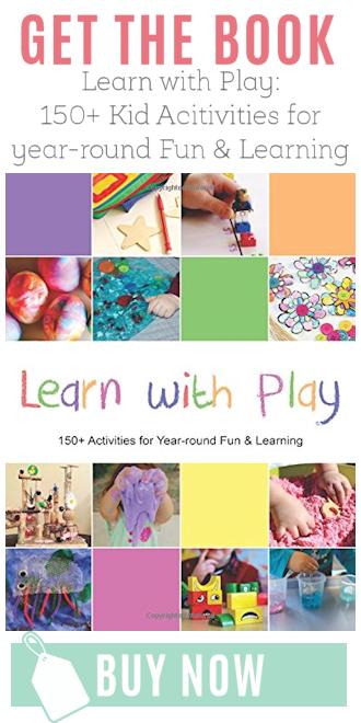 LearnBook