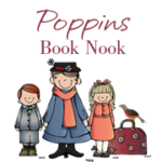 Poppins Book Nook April 2014 – Planes, Trains, and Automobiles