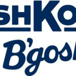OshKosh B'gosh Spring Line Fashion & Coupon Code #OshKoshBgosh