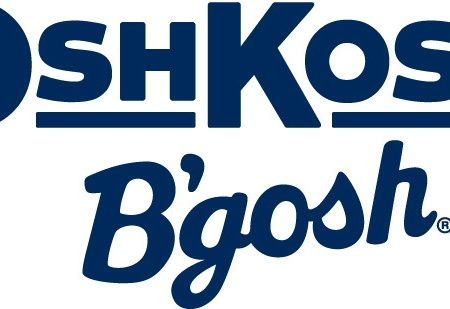 OshKosh B'gosh Spring Line Fashion & Coupon Code #OshKoshBgosh