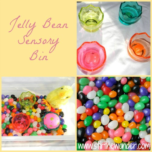 JellyBean-Collage