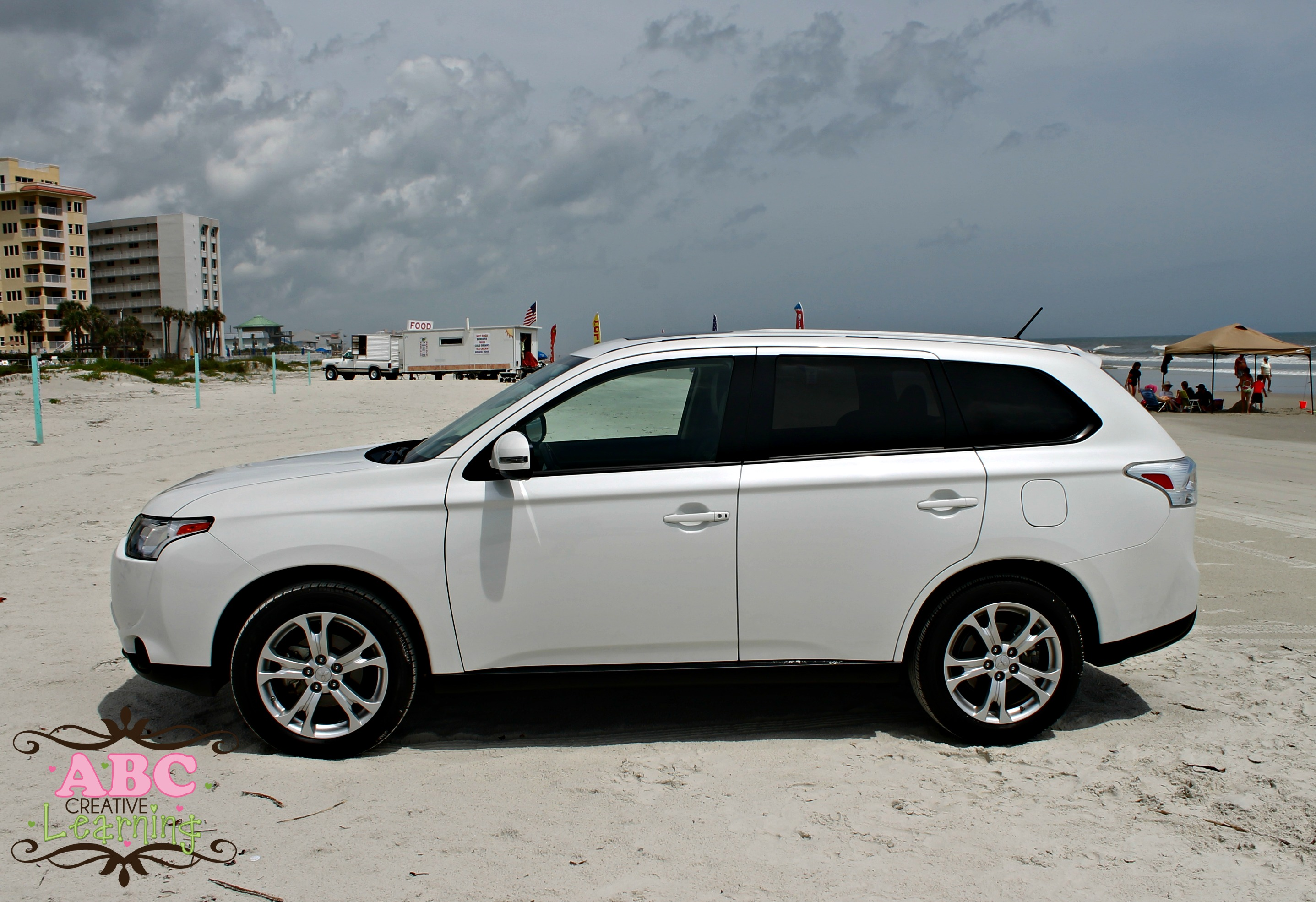 mitsubishi outlander used columbia campbell sale se british river in inventory for