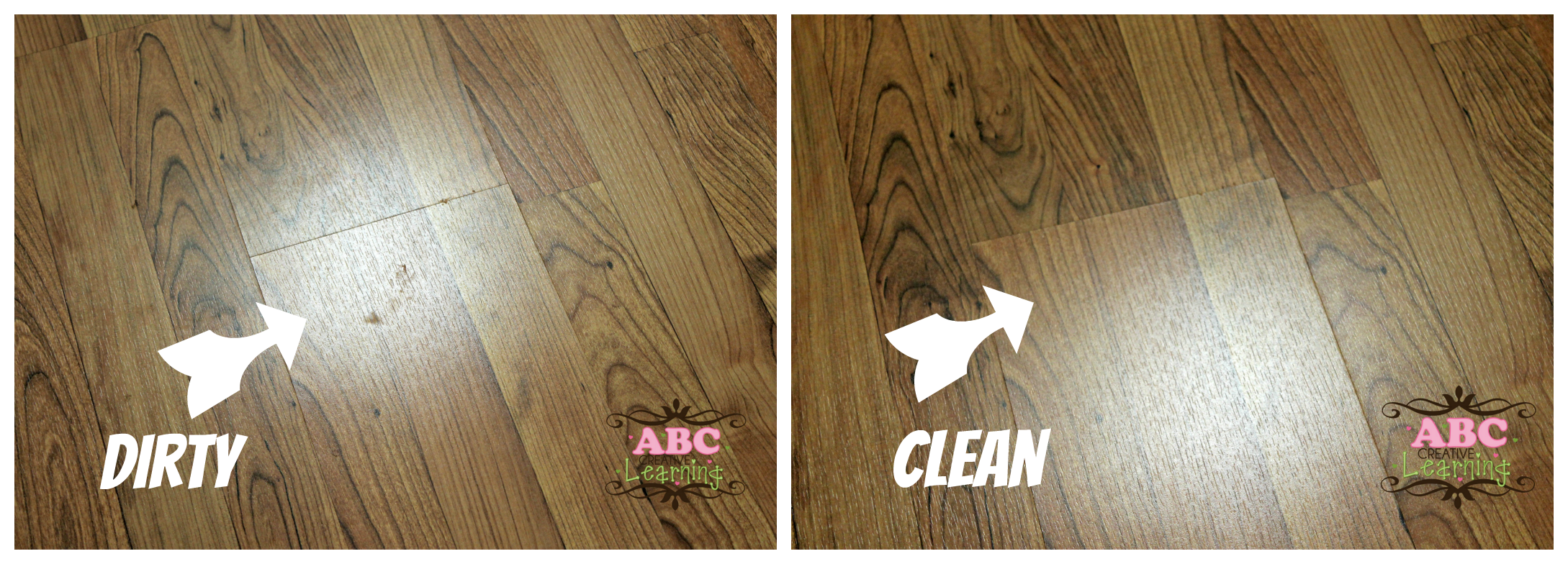 laminate cleaner pin homemade the best floor cleaners all natural
