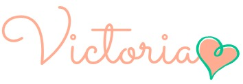 Victoria NEW Signature