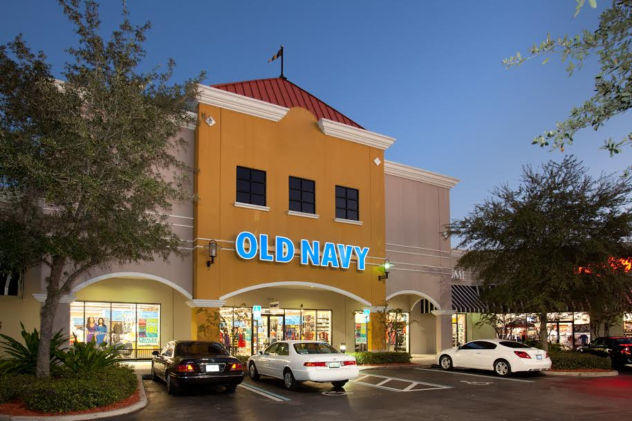 Shopping Gift Card Giveaway to the Lake Buena Vista Factory Stores