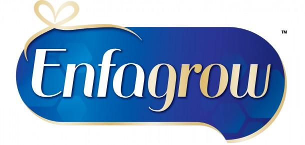 Enfagrow_Premium_CMYK-hm-610x291