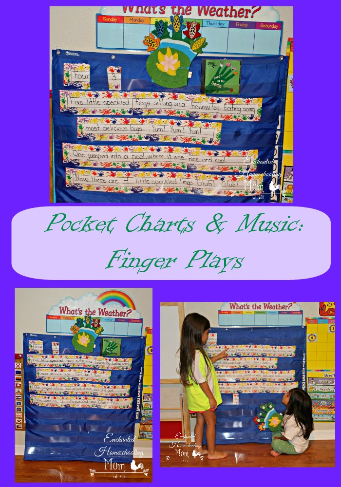 Pocket-Charts-Music-Finger-Play