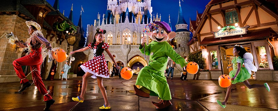 mickeys-not-so-scary-halloween