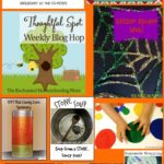 Thoughtful Spot Weekly Blog Hop #59