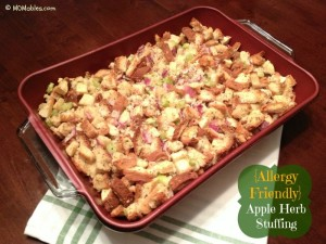 Apple-Herb-Stuffing-Recipe-MOMables