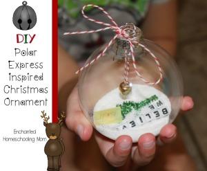 DIY-Polar-Express-Inspired-Christmas-Ornament