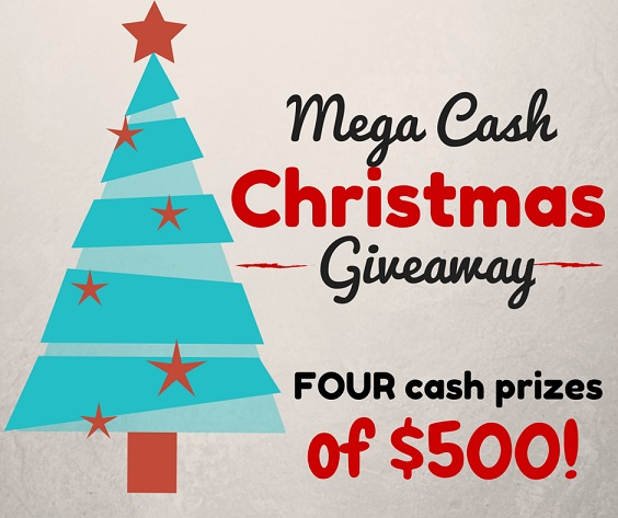 Mega-Cash-Christmas-Giveaway-1