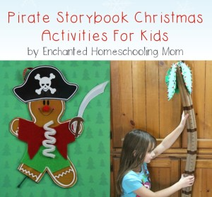 Pirate-Storybook-Christmas-Activities-For-Kids