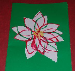 Poinsettia-Craft_Blog-001