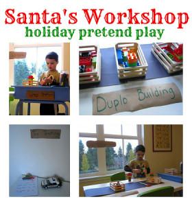 Santas-Toy-Shop-Pretend-Play-