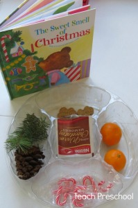 Sweet-Smell-of-Christmas-book-and-activity