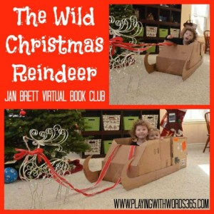The-Wild-Christmas-Reindeer-Make-your-Own-Sleigh-By-playing-with-words-365-525x525