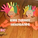 Turkey-Headbands-Kid-Crafts-1024x768