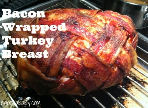 bacon-wrapped-turkey-1024x751