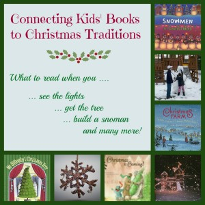 christmas-book-collage