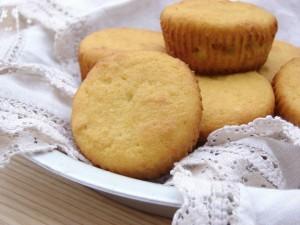 cornbread-muffins1-1024x768