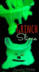 grincher
