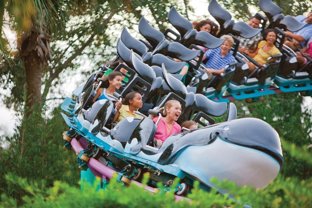 Free 2015 Seaworld And Busch Gardens Preschool Pass