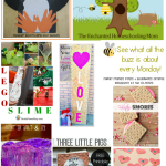 Thoughtful Spot Weekly Blog Hop #71