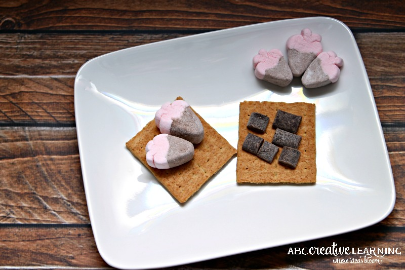Chocolate Strawberry Marshmallow Recipe