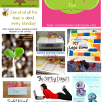 Thoughtful Spot Weekly Blog Hop #73