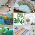 25 Fun St. Patrick's Day Crafts and Activities for Kids