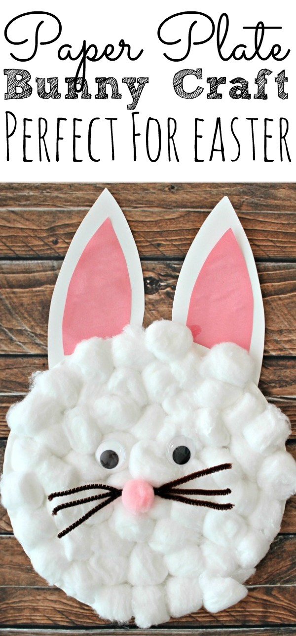 Origami Rabbit (Face) 2 - Easy Origami instructions For Kids | 1290x600
