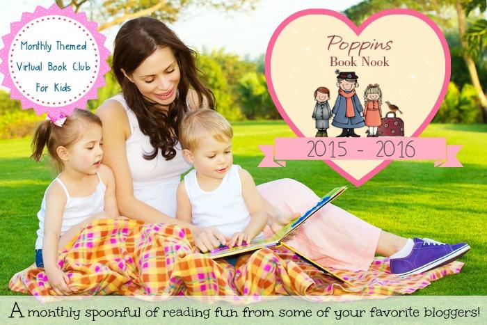 Poppins-Book-Nook-2015-2016-main-image