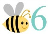 Thoughtful Spot Weekly Blog Hop Bee 6