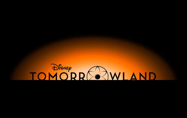 Disney Tomorrowland Movie Details and Trailer Poster