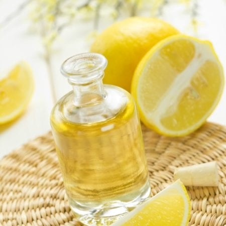 Deep Clean Your House with these Essential Oil Cleaning Recipes