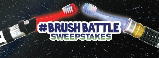 Firefly-brush-battle-sweepstakes