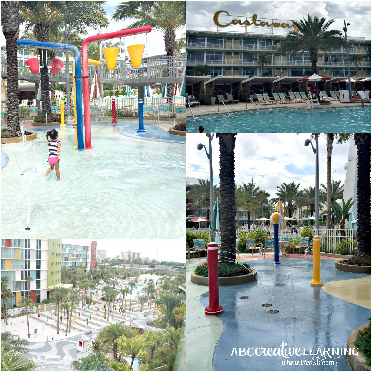 5 Reasons To Stay At Cabana Bay Beach Resort At Universal