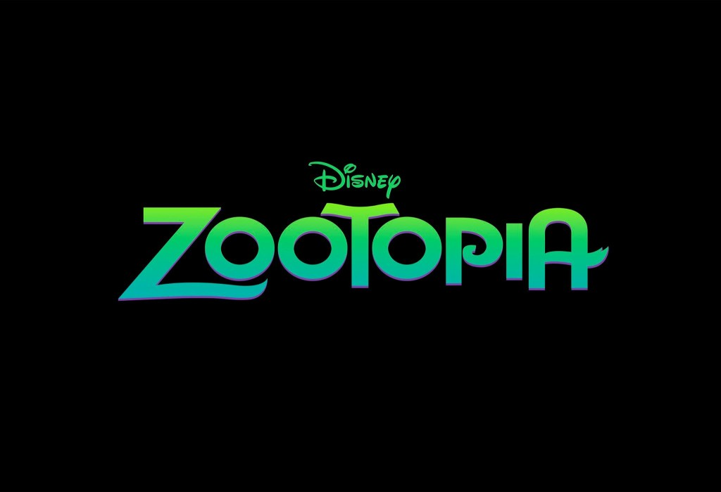 Disney's Newest Animated Film #Zootopia Coming March 2016
